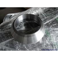 Buy cheap BW Forged Fittings ASTM A105 3000Lbs Weldolets, MSS SP-97 Olets from wholesalers