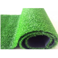 Buy cheap Light Weigh 45mm 11000 Dtex Soft Indoor Synthetic Turf product