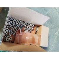 Buy cheap F316 F316H Stainless Steel Pipe Fittings Forged Pipe Flanges For Construction from wholesalers