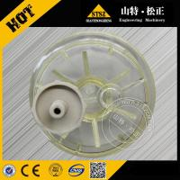 Buy cheap sell PC200-8 fuel pre-filter bowl 600-311-3640, excavator parts(Email:bj-012@stszcm.com) from wholesalers