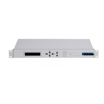 Buy cheap DWDM CATV 1550nm Booster EDFA Optical Amplifier from wholesalers