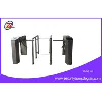Buy cheap Turnstile Sensor Tripod Turnstile Rfid Door Access Control System from wholesalers