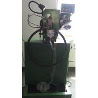Buy cheap Angling Machine For SWG Inner Ring from wholesalers