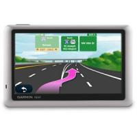 Buy cheap 5 inch Car GPS+Sirf V A5 Wince 6.0 CPU600MHZ SDDR.128M,4GB Memory FM from wholesalers