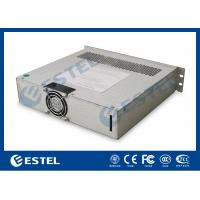 China Output DC 24V Power Supply , Electronic Power Supply Over / Under Voltage Protection on sale