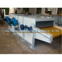 Buy cheap Double Roller Textile Waste Opening Machine Model MQK-630 from wholesalers