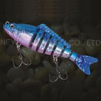 Buy cheap Fishing Lure - HFB100 product