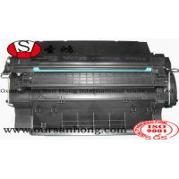 Buy cheap Go Green Remanufactured toner cartridge CE255A for HP LaserJet P3015/P3015D/P3015DN/P3015X from wholesalers