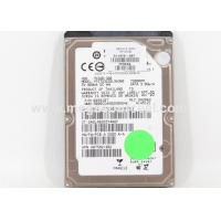 Buy cheap Original 320GB serial port 7200 turn 16MB SATA 2.5 inch notebook hard disk HTS723232L9A360 from wholesalers