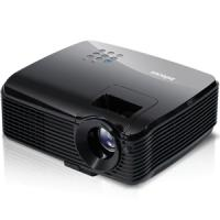 Buy cheap Portable xga dlp Projector USB HDMI VGA SD Card Built in Speaker Xbox PS3 from wholesalers