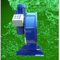 Buy cheap Deep Well Pump and Peristaltic Pump from wholesalers