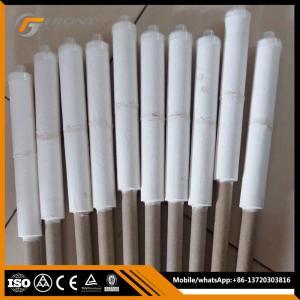 multip couple/ multi-use thermocouple