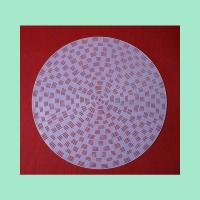 Buy cheap silicone steamer mat ,round shape silicone steamer mat product