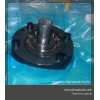 Buy cheap Aftermarket Rexroth Hydraulic Pump Parts A4VG90 Charge Pump NEW TYPE from wholesalers