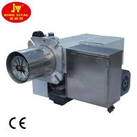Buy cheap original manufacturer in China 200000Kcal 150-200kw waste oil burner from wholesalers