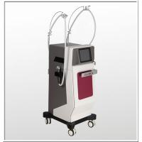 Buy cheap Clinic Skin Tightening Fractionated Machine , Cosmetic Laser Treatment For Face from wholesalers