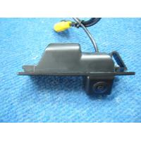 """Buy cheap 1/3""""color CMOS BUICK REGAL BC-061C product"""