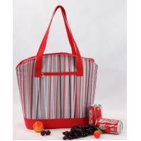 Buy cheap Eco Outdoor Cooler Tote Bag- HAC13138 from wholesalers