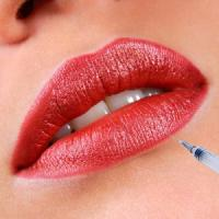 Buy cheap Hyaluronic Acid Filler Injection for Fuller Lips 2ml of Derm Deep Kind from wholesalers