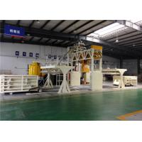 Buy cheap High Pressure Car Roof Polyurethane Foam Injection Machine / PU Mixing Machine from wholesalers