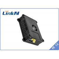 Buy cheap H.264 UAV Drone Long Range Video Transmission Wireless LinkAV 2MHz - 8MHz from wholesalers