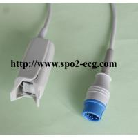 Buy cheap Biolight Adult  / Kids Reusable SpO2 Sensor Portable For Patient Monitor from wholesalers
