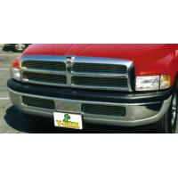 Buy cheap Billet Grille For Dodge from wholesalers
