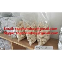 Buy research chemicals 2c buena