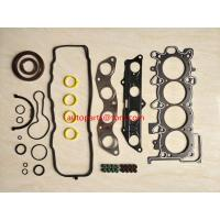 Buy cheap Top quality metal Engine  Full Gasket Set for FULL GASKET SET FOR BYD 473 from wholesalers