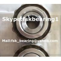 Buy cheap Custom Made 620GXX Speed Reducer Bearing P6 P5 P4 Eccentric Bearing from wholesalers