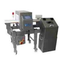 Buy cheap cigarette Filter /filtertipped separator machine from wholesalers