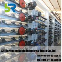 Buy cheap SGS CIQ checking gypsum board machinery from wholesalers