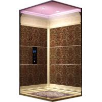 Buy cheap Elevator,Villa lift with High Quality from wholesalers