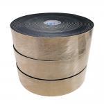 Buy cheap Single Sided Eva Foam Adhesive Tape,Hot Melt Black Foam Tape from wholesalers