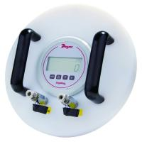 Buy cheap 3kg Compounding Aseptic Containment Isolator Glove Integrity Tester from wholesalers