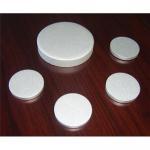Buy cheap Aluminium slug(99.7%),Aluminium Circle(99.5%) from wholesalers