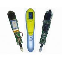 Buy cheap 2012 Hottest digital quran pen with 5 books tajweed function from wholesalers