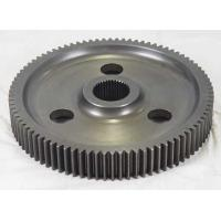 Buy cheap Bull Gears from wholesalers