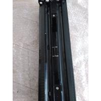 Buy cheap FUJI FRONTIER 350/355/370/375 minilab 802H0319 / 802H0320 / 802H0321/ 802H0322 / 802H0323 P2/PS1-4 CROSSOVER RACK product