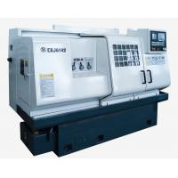 Buy cheap Swing over bed 630mm China best brand cnc lathe leading manufacturer CK6163 from wholesalers