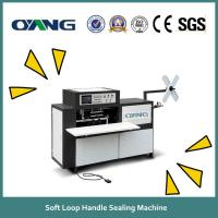 Buy cheap Semi-automatic Handle Sealing Machine from wholesalers