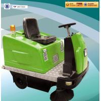 Buy cheap room sweeping machine from wholesalers