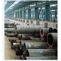 API 5L Gr.A steel pipe