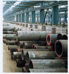 API 5L Gr.A steel pipe