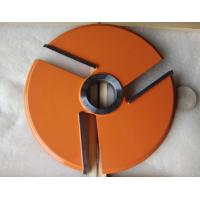 Buy cheap 4mm Thickness Tungsten Carbide Tipped Raised Panel Cutters Make Wooden Doors from wholesalers
