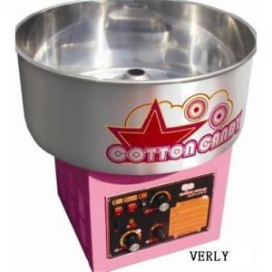 China Cotton Candy Machine on sale