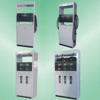 Buy cheap DT-P series fuel dispensers product