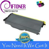 China Original quality New compatible TN360 Toner cartridge Kit For HL2140 Printer with 2600page yield on sale