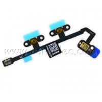 Buy cheap Ipad air 2 volume button flex cable, repair volume flex for Ipad air 2, repair Ipad air 2 from wholesalers