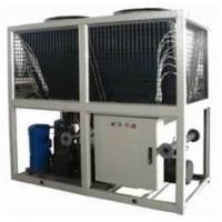 Buy cheap 13~250kw CYMFLS(R) series Scroll compressor Air cooled heat pump water chiller from wholesalers